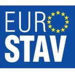 eurostav-logo-nahlad