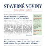 stavebne-noviny-nahlad_strana_1